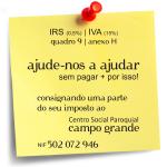Cartaz-IRS_2015-SEM-PAGAR+POR-ISSO
