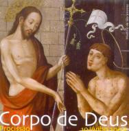 Corpo_Deus (i)