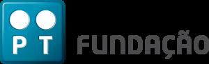 Fundação PT