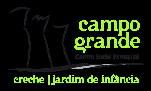 Logo_CSP-infância