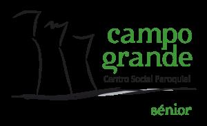 Logo_CSP-sénior