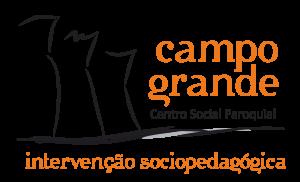 Logo_CSP-sociopedagógica