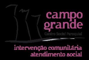 Logo_CSP_Comunitária-Atendimento